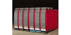 http://mcc-instrumentation.com/fr/20-transmetteurs