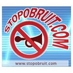 Stopobruit, société sp^écialisée dans la vente d'isolant accoustique